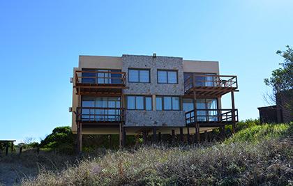 image1 Marina de las Pampas Villa Gesell