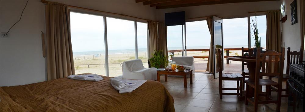 image2 Marina de las Pampas Villa Gesell