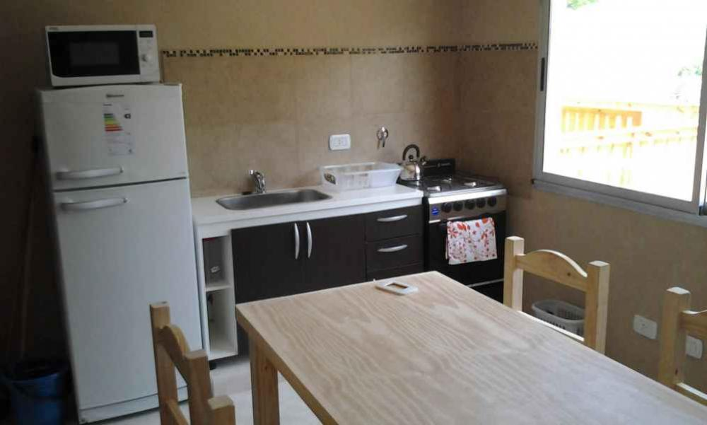 859258_314437648679658_1020281344_o Complejo Izlet Villa Gesell