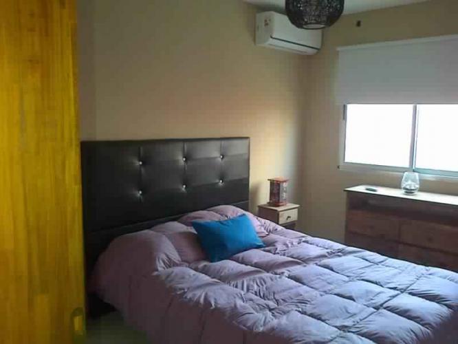 img2013110800085800x600 Complejo Izlet Villa Gesell