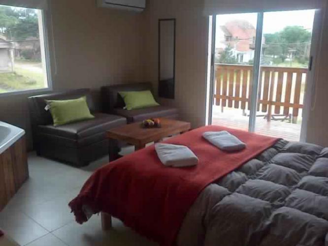 villagesell2014062200473717x538 Complejo Izlet Villa Gesell