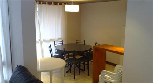 03 Cabañas Cambados Villa Gesell, Alojamiento en Cabañas