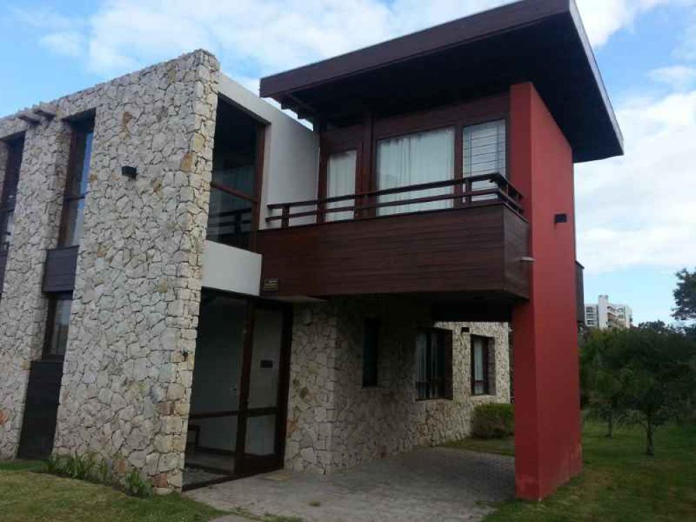 80851136_2390178954645927_7804989865086418944_o Cabañas Cambados Villa Gesell, Alojamiento en Cabañas