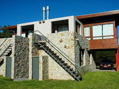 cabanas-cambados_1_2849_0 Cabañas Cambados Villa Gesell, Alojamiento en Cabañas
