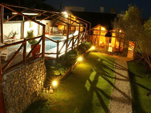 loma-escondida-apart-cabanas-&-spa_1_2851_0 Loma Escondida Apart Cabañas & Spa Villa Gesell