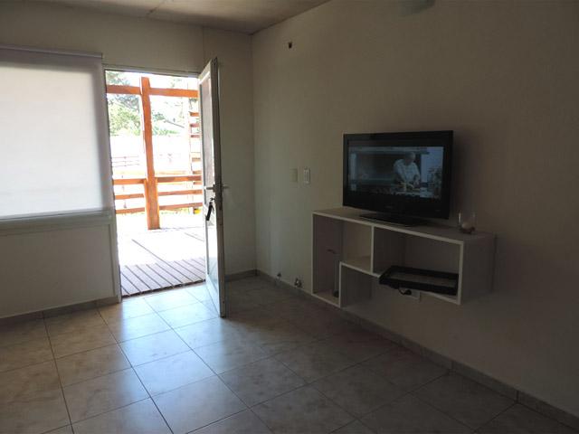 marae-condominios-de-mar_1_2854_6 Marae Condominios de mar   Cabañas.com