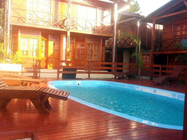 cabanas-san-expedito_1_2856_0 Cabañas San Expedito