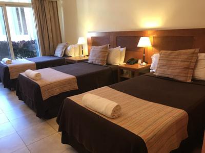 img33905 Raices Esturion Lodge Iguazú