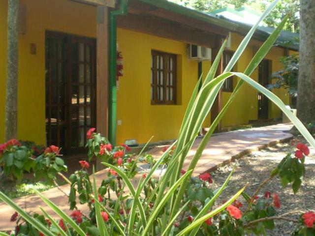 cabanas-luces-de-la-selva_1_2860_0 Cabañas Luces De La Selva en Puerto Iguazú
