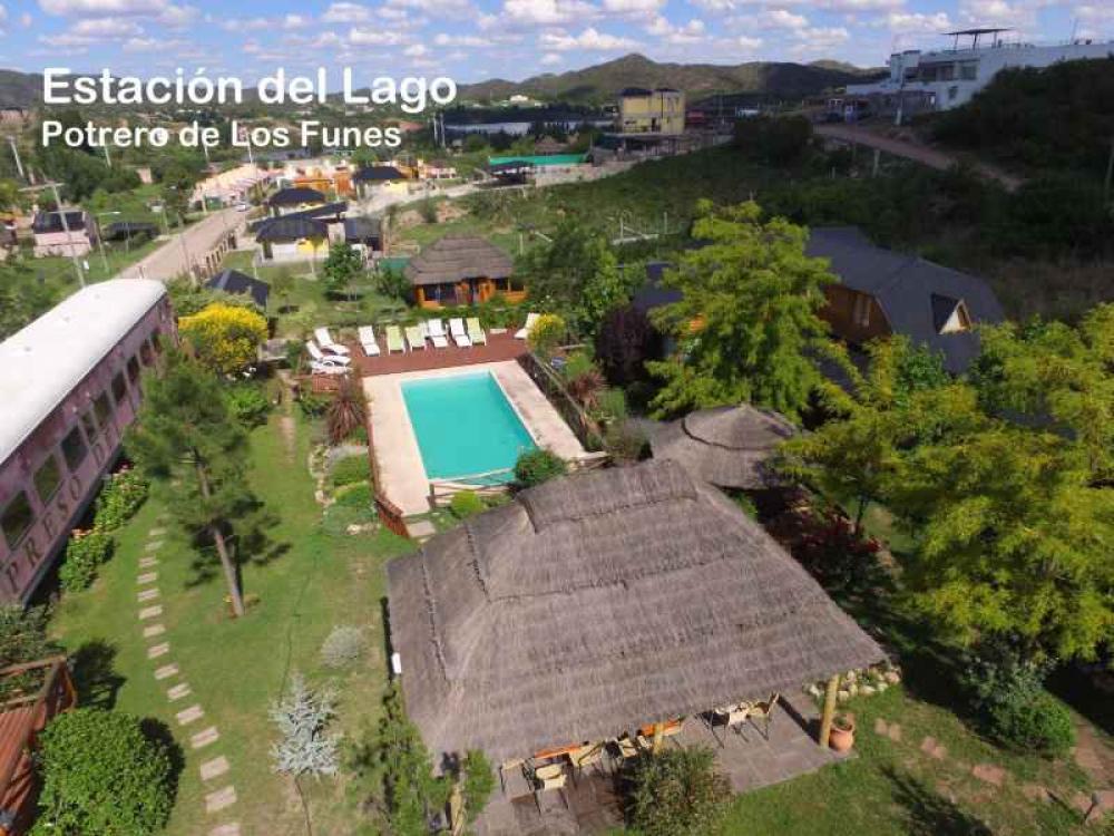 foto_2_6 Estación del Lago, Potrero de los Funes