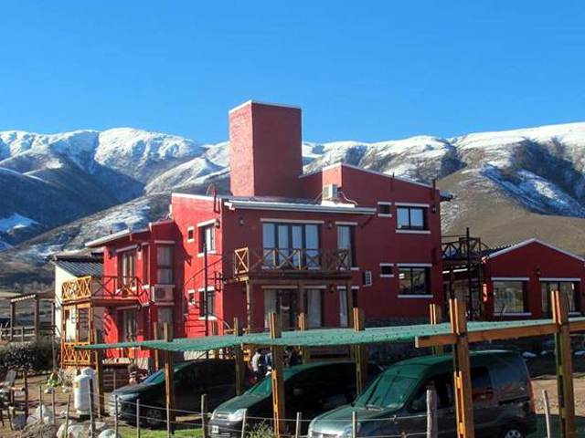 cabanas-del-valle_1_2865_0 Apart del Valle Tafi del Valle