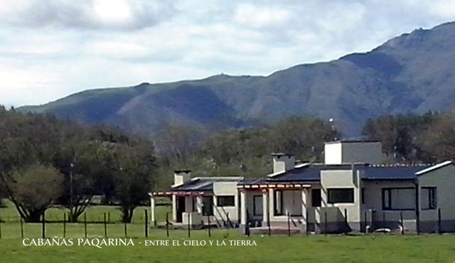imagen58 Cabañas Paqarina cabañas en tafí del valle