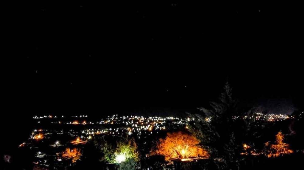 127014779_2146492775487621_6424888048018029204_n Cabañas Las Tuscas Tafí del Valle