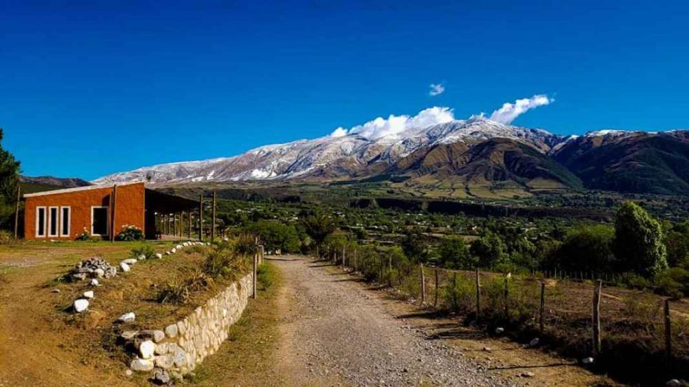 127022837_2146492805487618_4422463150478222100_n Cabañas Las Tuscas Tafí del Valle
