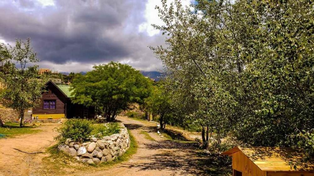 127177300_2146492938820938_882848622169490157_n Cabañas Las Tuscas Tafí del Valle