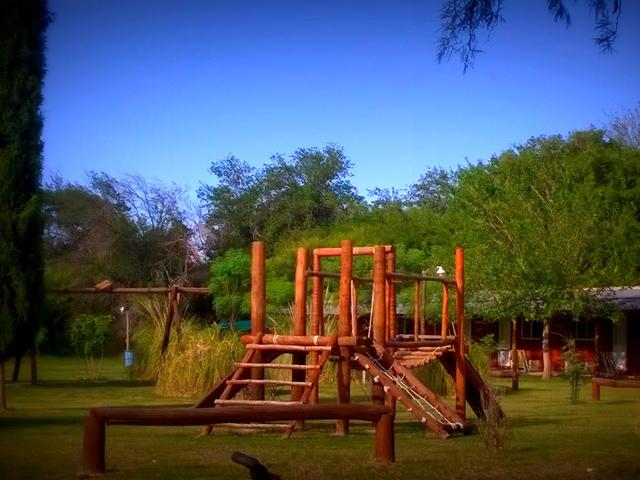 keantupa-cabanas_1_2887_2 Keantupa Cabañas | Cabañas.com