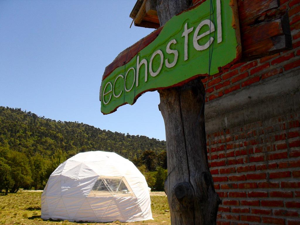 eco-hostel-hostel-de-montana_1_2892_2 Eco Hostel, Hostel de Montaña (Cabañas en villa Pehuenia) - Cabañas.com