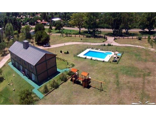 estancia-la-aguada_1_2896_0 Estancia La Aguada Cabañas en Embalse - Cabañas.com