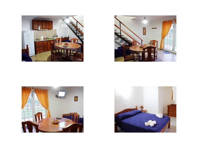 estancia-la-aguada_1_2896_5 Estancia La Aguada Cabañas en Embalse - Cabañas.com