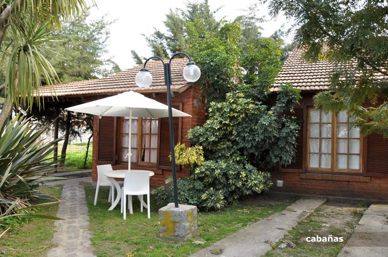 instalacionesyatale101 Yatale Cabañas en Chascomús
