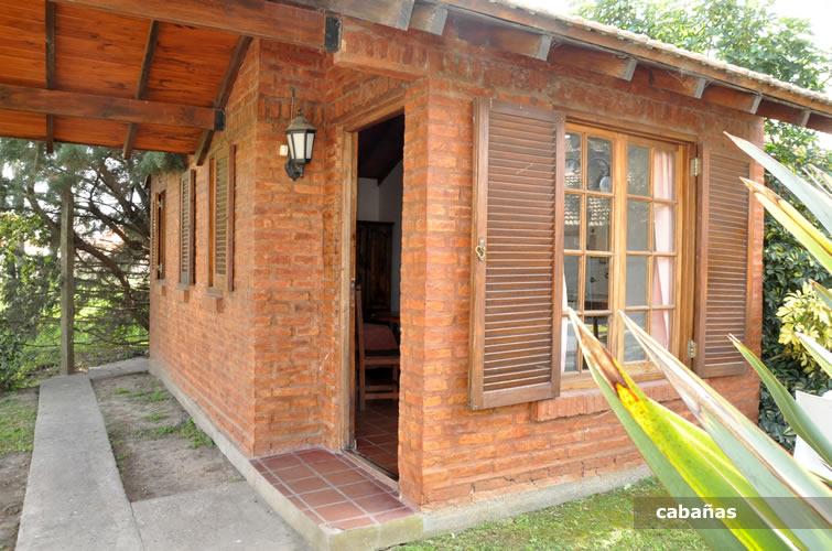 instalacionesyatale102 Yatale Cabañas en Chascomús