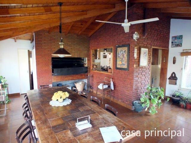 las-macluras_1_2903_4 Las Macluras (San Vicente, Buenos Aires) - Cabañas.com