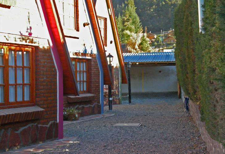 03 Patagonia Encantada Esquel