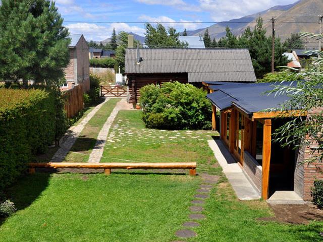 cabanas-temistocles_1_2914_0 Cabañas Temistocles Esquel, Chubut