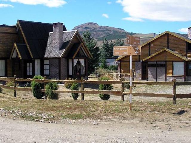 cabanas-mapuche_1_2917_0 Cabañas Mapuche Esquel Chubut