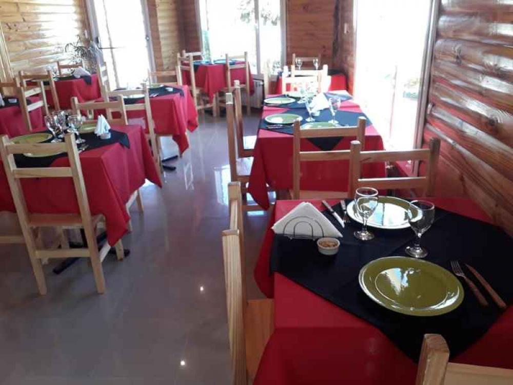 53251522_2217096938384488_5193704960923009024_n Cabañas Aladino Esquel - Cabañas en Chubut