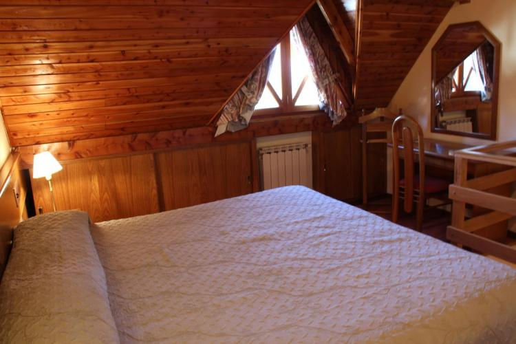 15737664 Hotel Amancay Bariloche