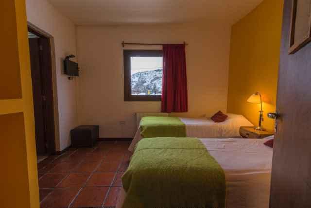 Habitacion_Doble_Twin_1_1536x1025 Rancho Grande Hostel El Chaltén