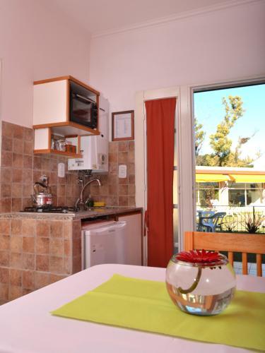 DSC0233 Irupé Aparts en Victoria Entre Ríos - Cabañas.com
