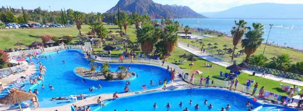 17867e5df6e6d7effca258402e7a4eaecae61d73_1200_0 Del Bono Beach Resort