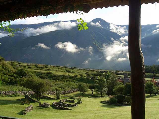 cabanas-el-caserio-_1_332_2 Cabañas El Caserío