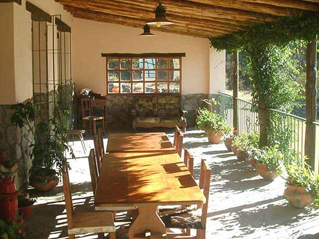 cabanas-el-caserio-_1_332_3 Cabañas El Caserío