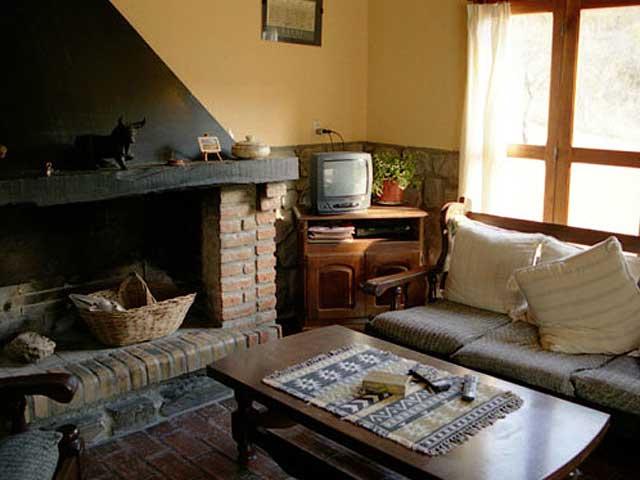 cabanas-el-caserio-_1_332_4 Cabañas El Caserío