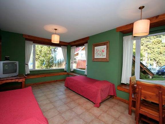 cabanas-los-manzanos_1_336_3 Cabañas Los Manzanos | Cabañas.com