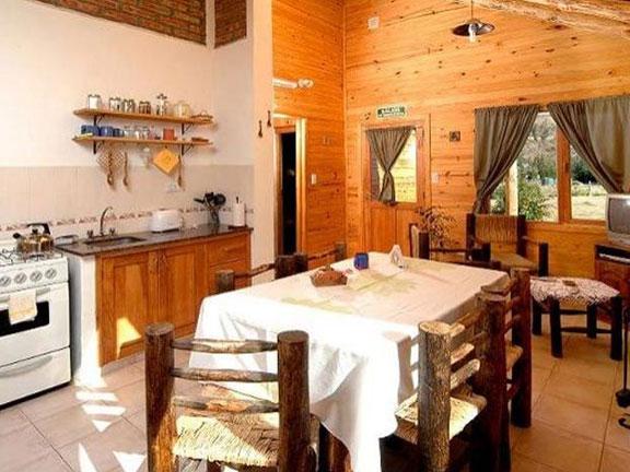 aitue-cabanas-_1_339_2 Aitue Cabañas Esquel (Chubut) - Cabañas.com