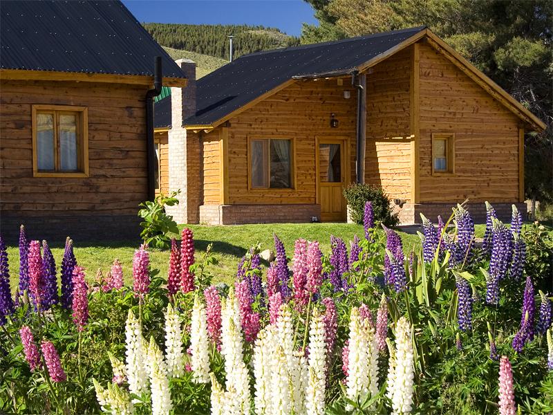 aitue-cabanas-_1_339_6 Aitue Cabañas Esquel (Chubut) - Cabañas.com