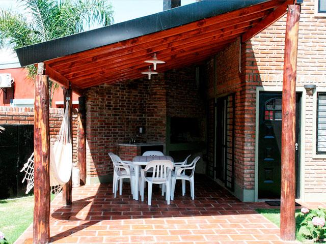 cabanas-la-lila-_1_350_2 Cabañas La Lila  en Cayastá cerca de Santa Fé - Cabañas.com
