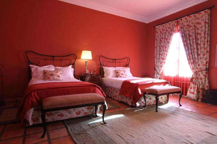 56157882 Patios De Cafayate Hotel En Cafayate