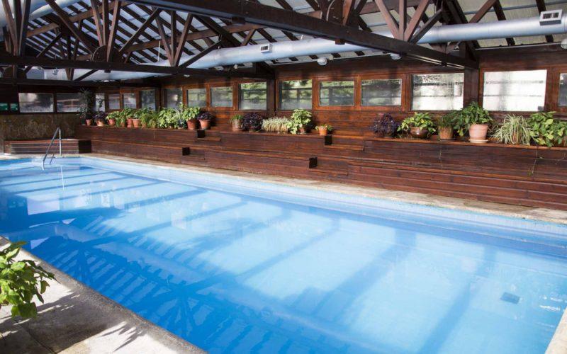 galeria10800x500 Apart Hotel Rincon de los Andes