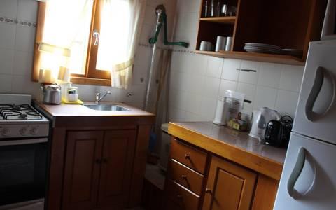 cabanastd11ch Apart Hotel Del Tilo San Martín de los Andes