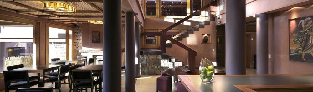 inicio11350x400 Las Marías Hotel BoutiqueTilcara, Jujuy