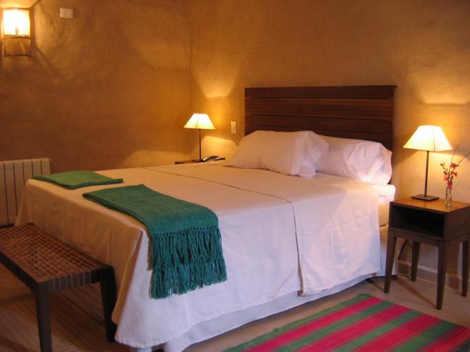IMG0018 Viento norte Hotel Tilcara, norte Argentino