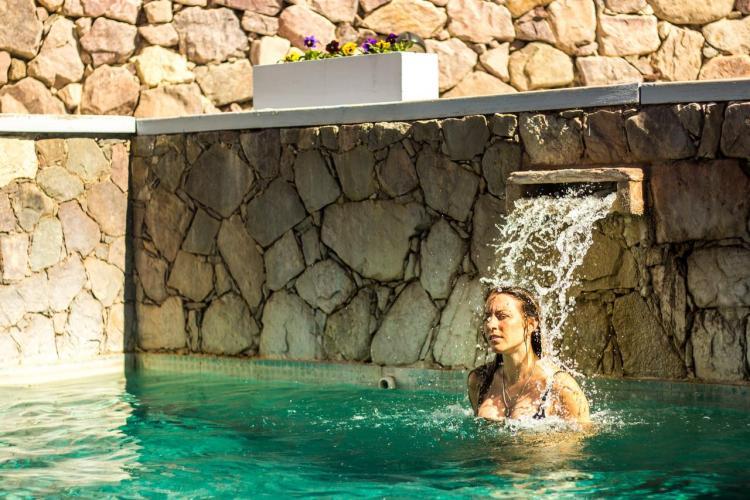 146089119 La Comarca Hotel con encanto en Purmamarca Jujuy - Cabañas.com