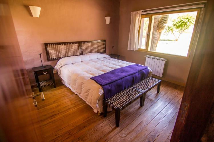 146089400 La Comarca Hotel con encanto en Purmamarca Jujuy - Cabañas.com