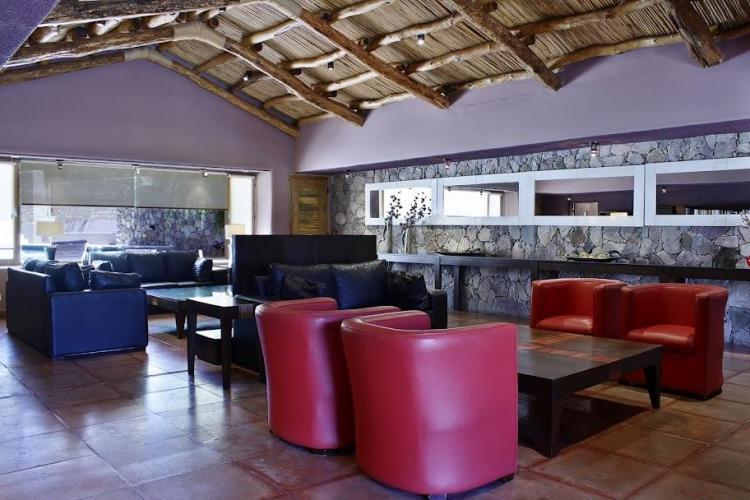9649947 La Comarca Hotel con encanto en Purmamarca Jujuy - Cabañas.com