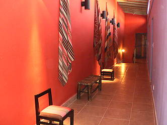 4616204 Posada de los Sueños Purmamarca Jujuy